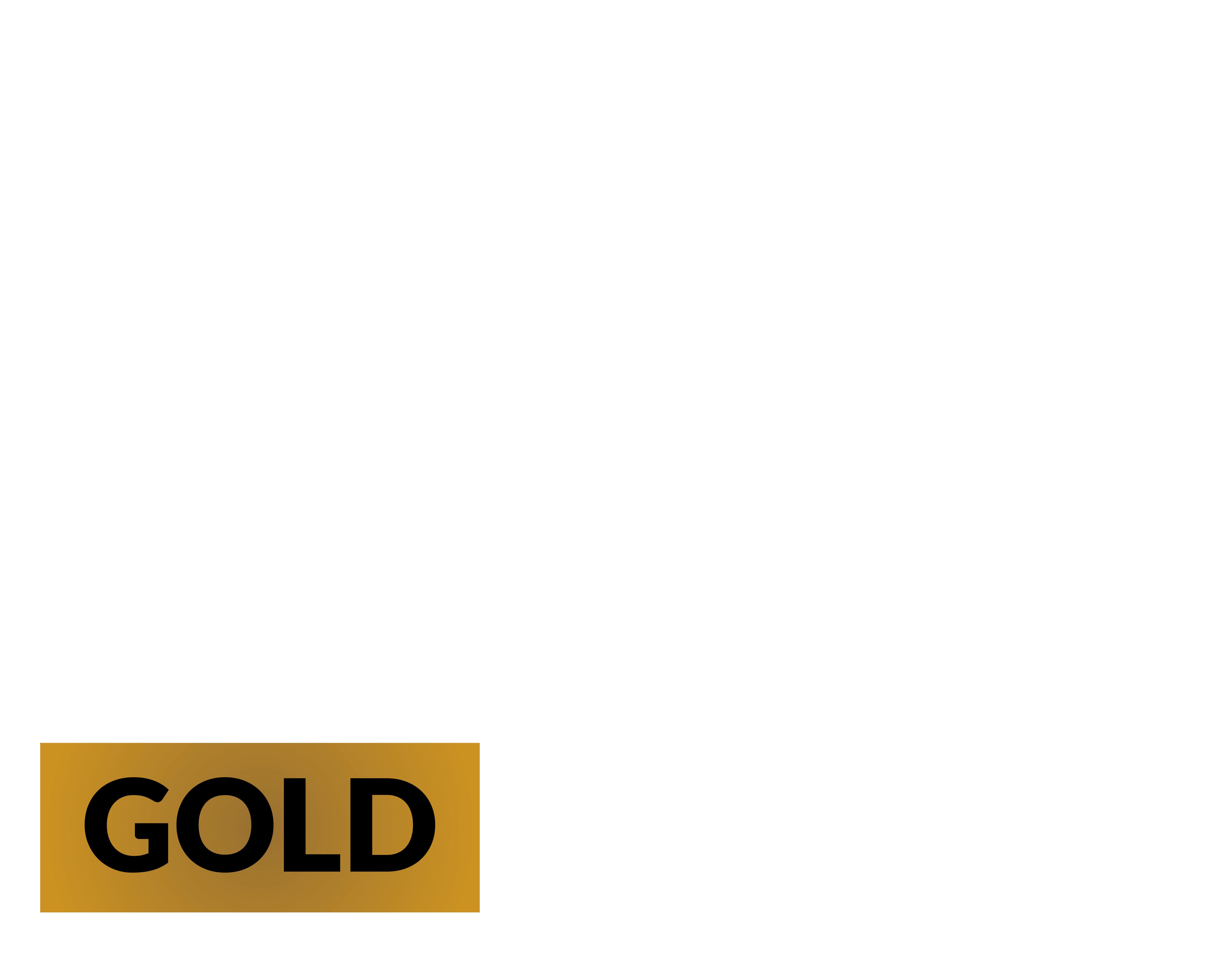 Fotograf ślubny Warszawa Łódź Poznań Śląsk Gdańsk Wrocław